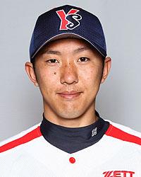 加藤 幹典顔写真